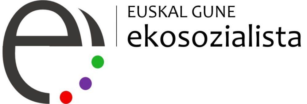 Euskal Gune Ekosozialista